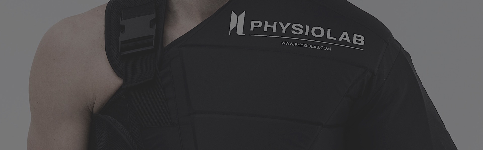 Physiolab Therapy Packs