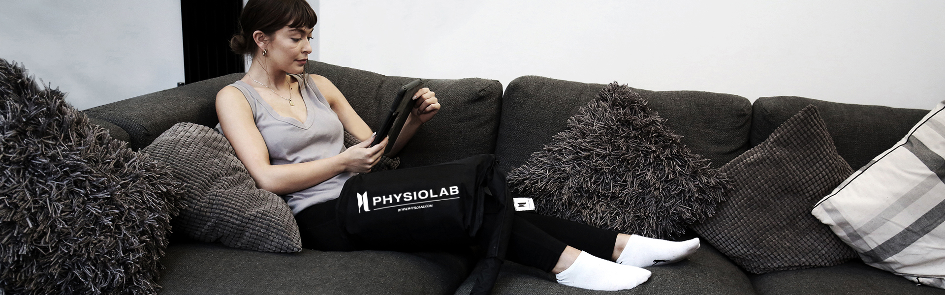 Physiolab post operation recovery
