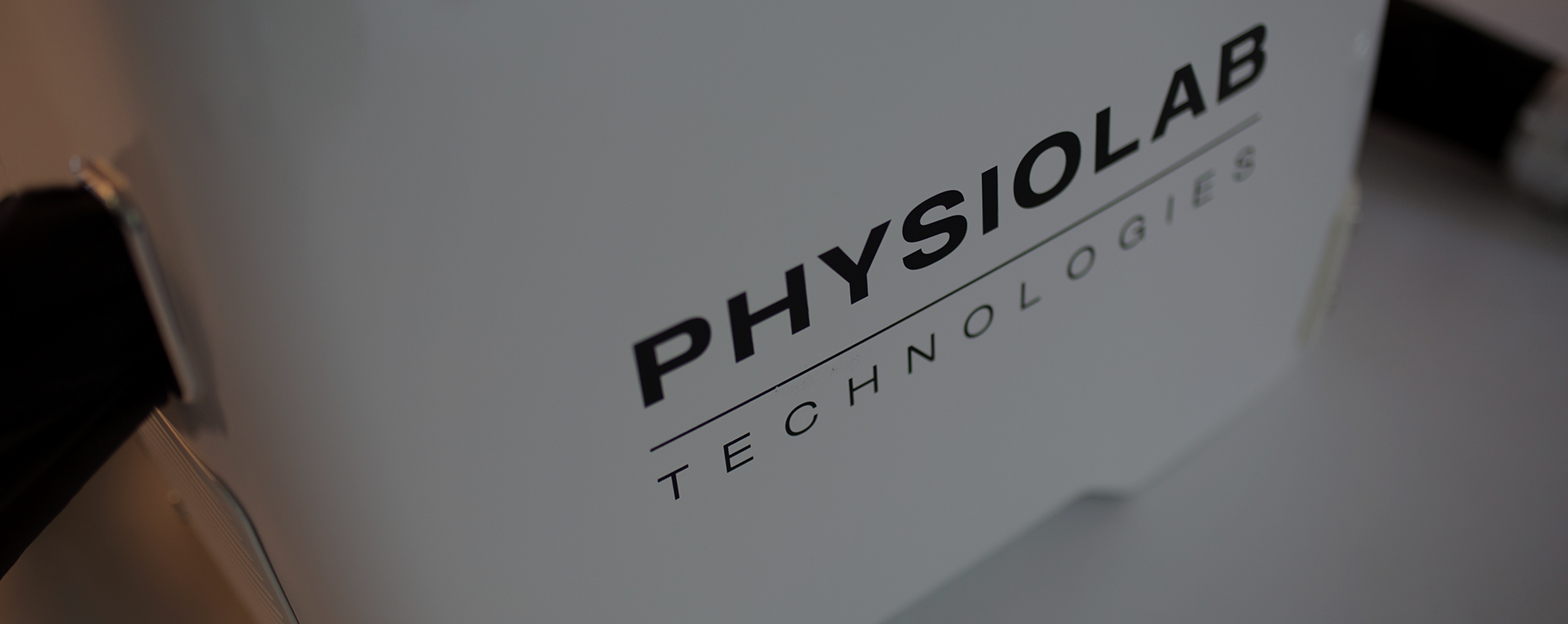 How and Why Physiolab