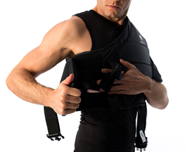 Physiolab_Therapy_Packs_PainRelief_Compression