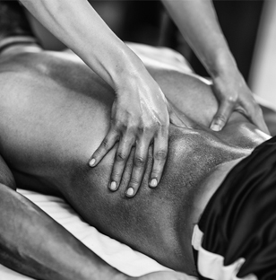 Physiolab_Physiotherapist_Physiotherapy_Injury_Recovery