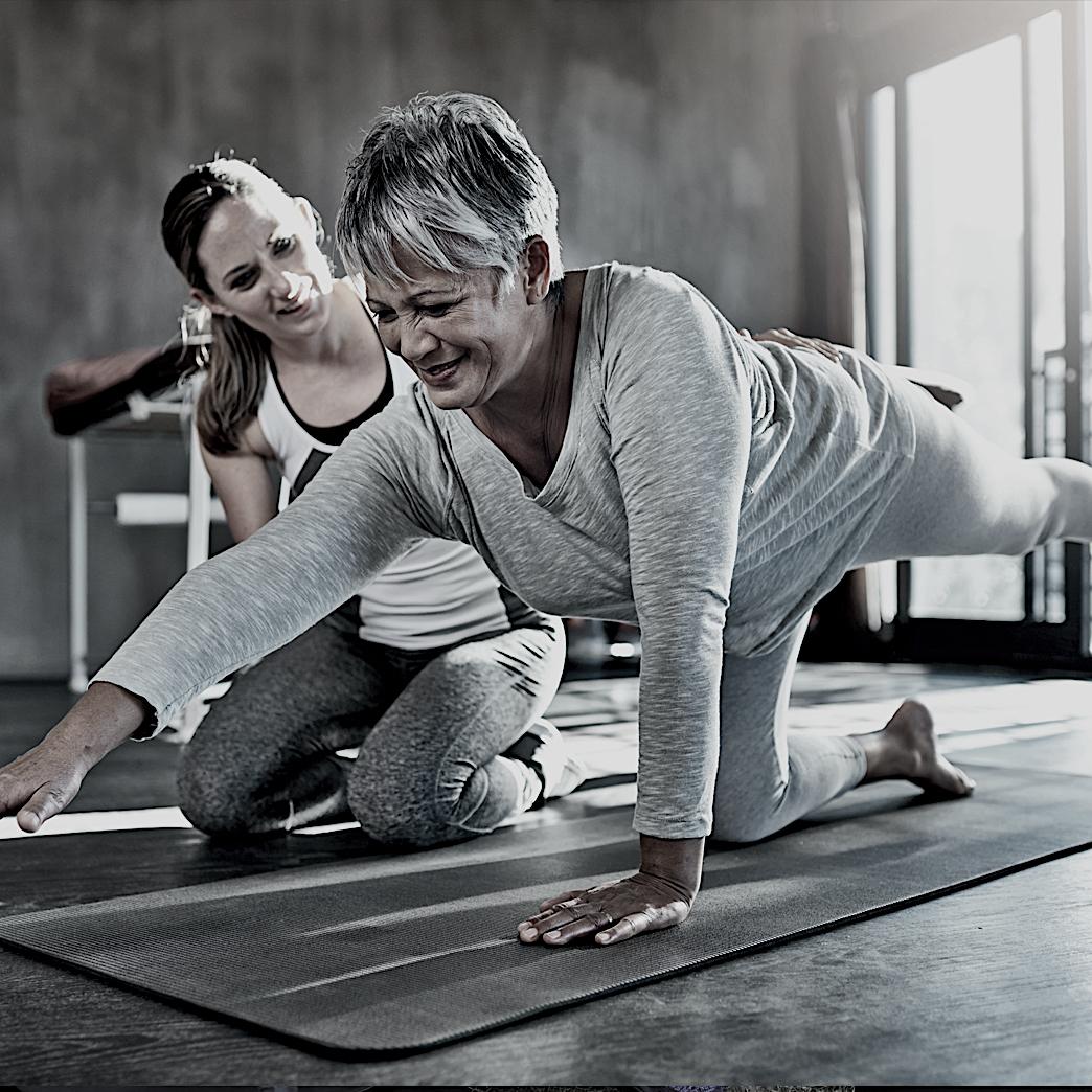 Physiotherapy_Yoga_Flexibility_Physiolab